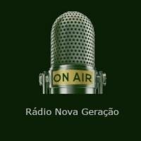 Web Rádio Nova Geração