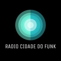 RADIO CIDADE DO FUNK