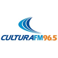 Rádio Cultura - 96.5 FM