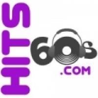 Radio 1 HITS 60s