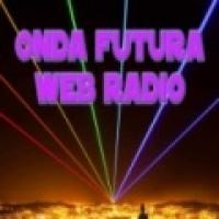 Rádio Onda Futura