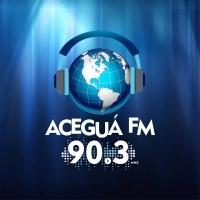 Radio Aceguá FM - 90.3 FM