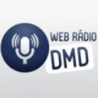 Rádio Web CDMD FM