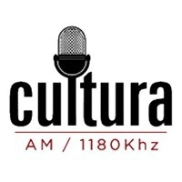 Cultura 1180 AM