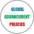 Radio Global Policy Radio Broadcasts