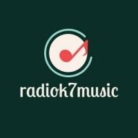 Radio K7 Music