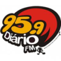 Rádio Diário - FM 95.9 FM