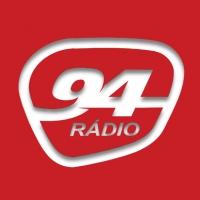 Radio 94 FM Leiria - 94.0 FM