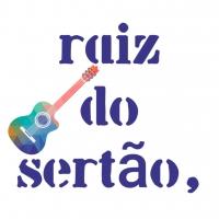 Rádio Raiz do Sertão