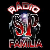 Radio Familia SP