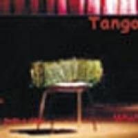 Rádio Tango Por Si Solo