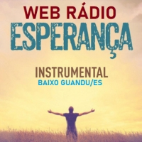 Web Rádio Esperança Instrumental Adventista