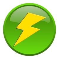 Radio Brazuca Flash