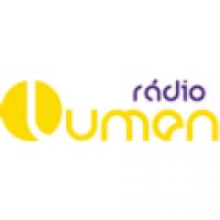 Rádio Lumen - 102.9 FM