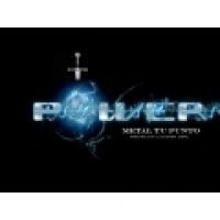 Rádio Power Metal Tu Punto De Oido