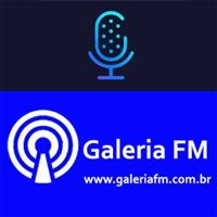 GALERIA FM