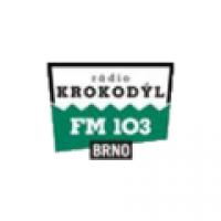 Rádio Krokodyl - 103 FM
