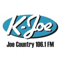 Rádio K-Joe 106.1 FM