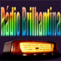Rádio Brilhantina