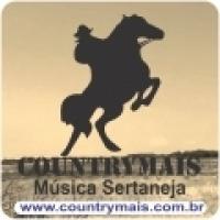 Rádio CountryMais