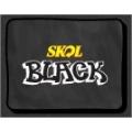 Skol Black