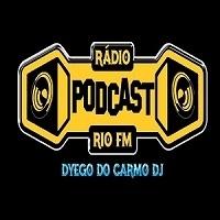 Podcast Rio FM