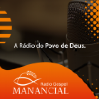Gospel Manancial