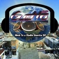 Rádio Guetto SP
