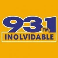 Radio FM Inolvidable - 93.1 FM