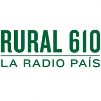 Radio Rural - 610 AM