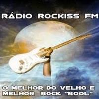 Rádio Rockiss FM
