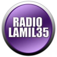 Radio Lamil35 - 89.1 FM