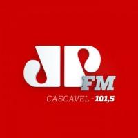 Rádio Jovem Pan - 101.5 FM