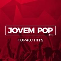 Rádio Jovem Pop - Top40/Hits