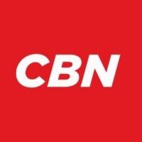 CBN 103.5 FM