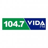 Radio Vida - 104.7 FM