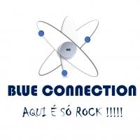 Rádio BLUE CONNECTION ROCK