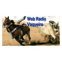 Web Rádio Vaqueiro