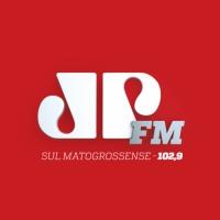 Rádio Jovem Pan FM - 102.9 FM