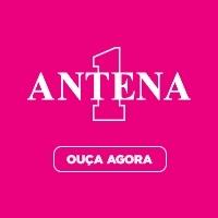 Rádio Antena 1 - 94.7 FM