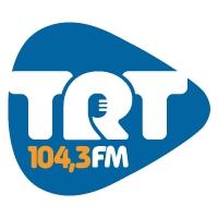 TRT FM 104.3 FM