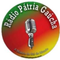 Rádio Pátria Gaucha