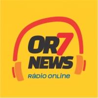 Rádio OR7 News