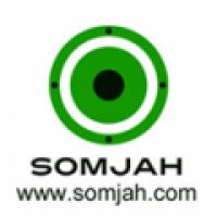 Reggae Somjah