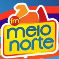 Rádio Meio Norte - 96.7 FM