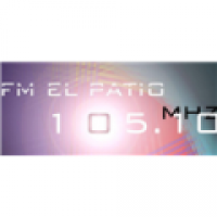 Radio El Patio 105.1 FM