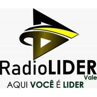 Radio Lider Vale