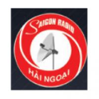 Saigon Radio - 106.3 FM