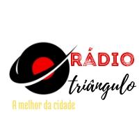 Rádio Triângulo