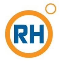 Rádio Haugaland - 105.6 FM